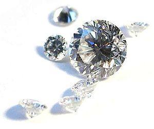 amanet diamante