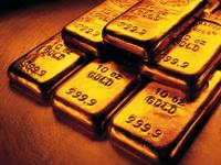 005567_evalueaza aurul instant